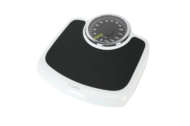 Avis Terraillon Tneo: un pèse-personne efficace et simple d'utilisation