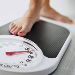 I took 100 kg.