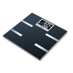 avis Beurer BF 700 Pese-Personne Impedancemetre