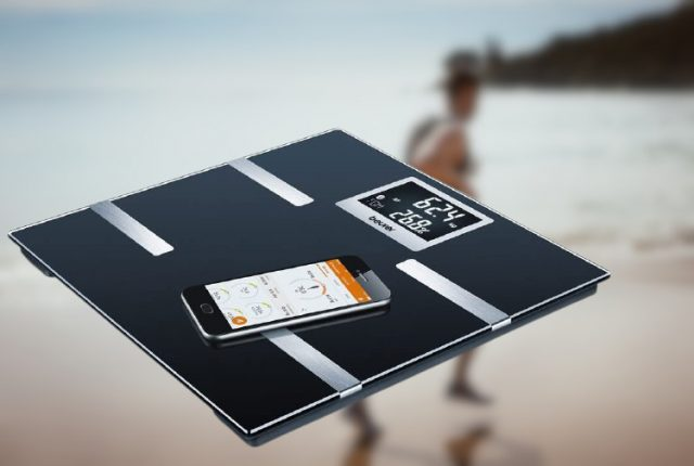 Avis Beurer BF 700 Impédancemètre : innovante et pratique