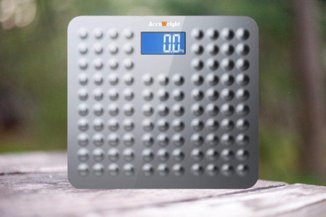 Avis Accuweight AW-BS002 : Un bonne balance électronique pas cher ?