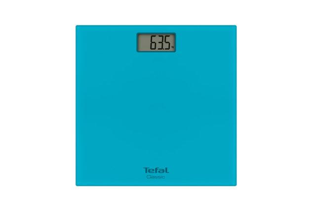 Tefal PP1133V0 : une balance colorée plutôt sexy